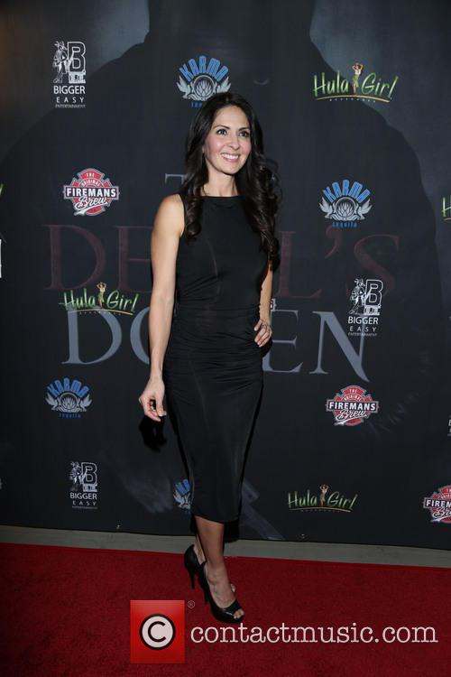 Gabrielle Gonzalez 2