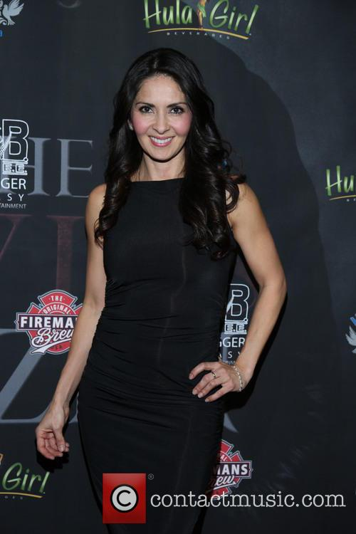 Gabrielle Gonzalez 1