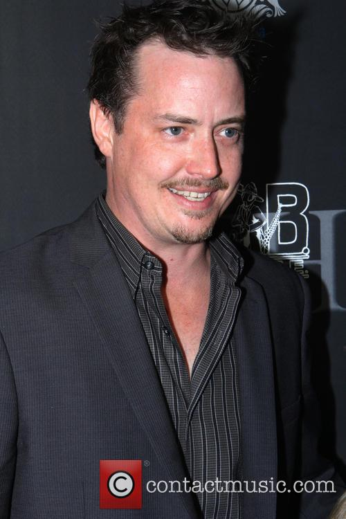 Jeremy London 4