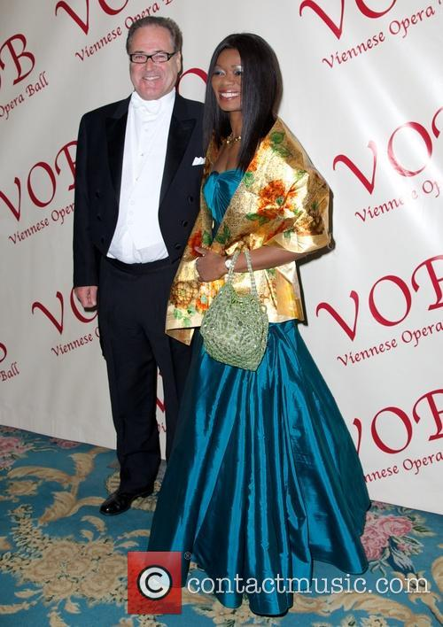 Annual and Vienesse Opera Ball 3
