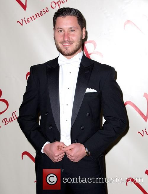 Annual and Vienesse Opera Ball 4