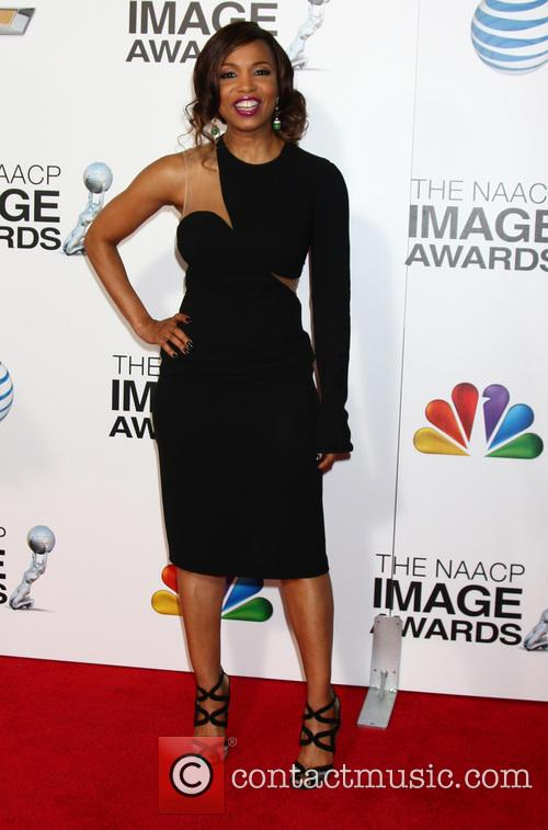elise neal 44th naacp image awards 3480336