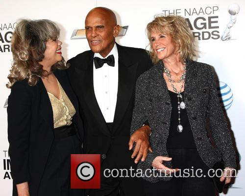 harry belafonte 44th naacp image awards 3480344