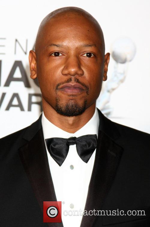 tory kittles related to denzel washington