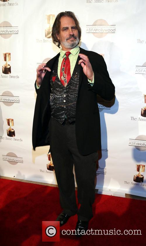 David Silverman 1