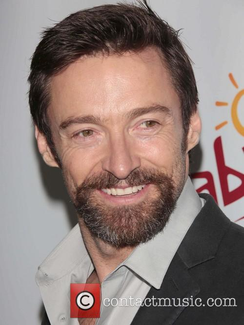 hugh jackman escape from planet earth  3479578