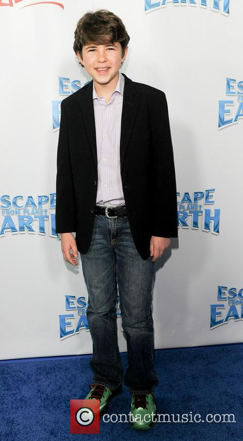 jonathan morgan helt escape from planet earth premiere 3479687