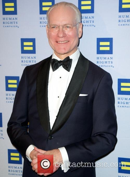 tim gunn human rights campaign greater new york 3483221