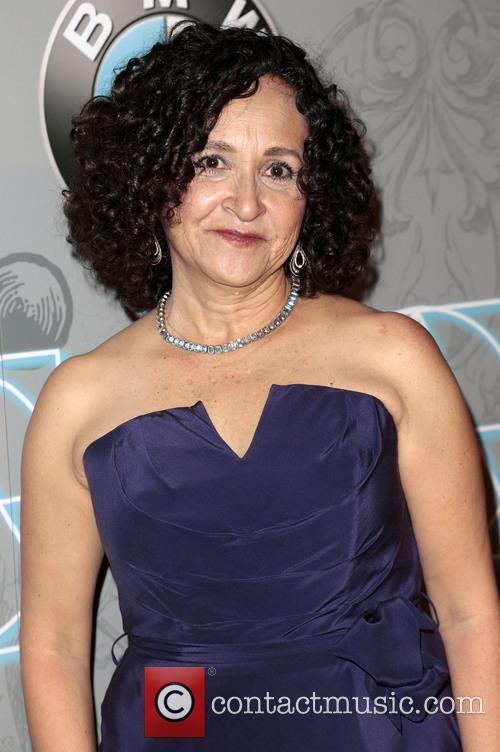 Denise Pizzini 1