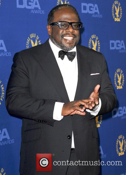 Annual Directors Guild Of and America Awards 2