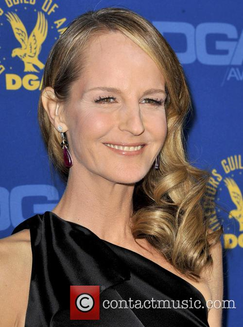 helen hunt 65th annual directors guild of america 3480118