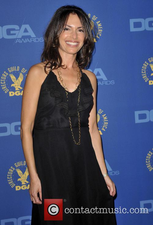 susanna hoffs 65th annual directors guild of america 3480085