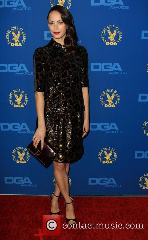 Berenice Bejo 10