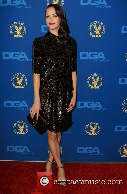 Berenice Bejo 1