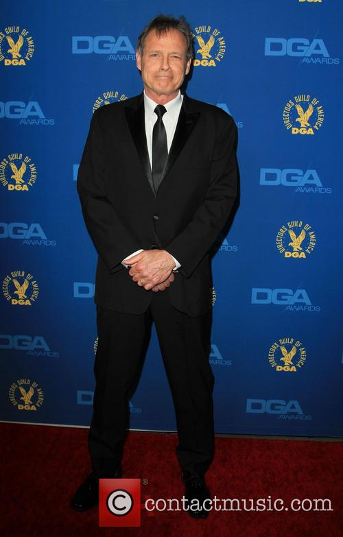 kevin reynolds 65th annual directors guild of america 3480582