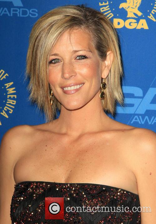 laura wright 65th annual directors guild of america 3480574