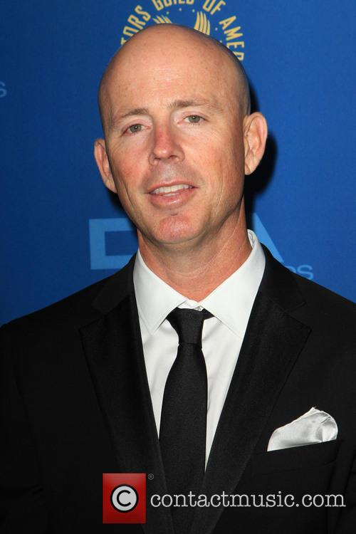 Michael Dempsey, Directors Guild Of America