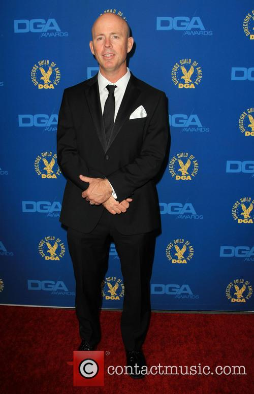 michael dempsey 65th annual directors guild of america 3480689