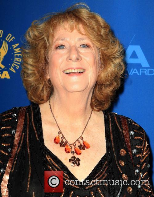 Susan Zwerman, Directors Guild Of America