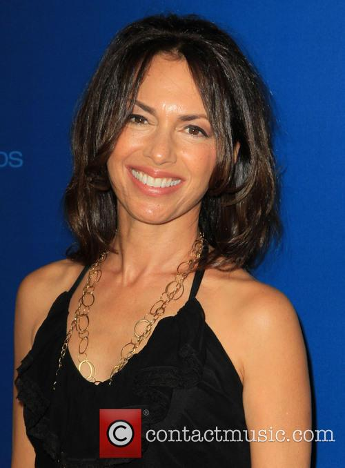 susanna hoffs 65th annual directors guild of america 3480599