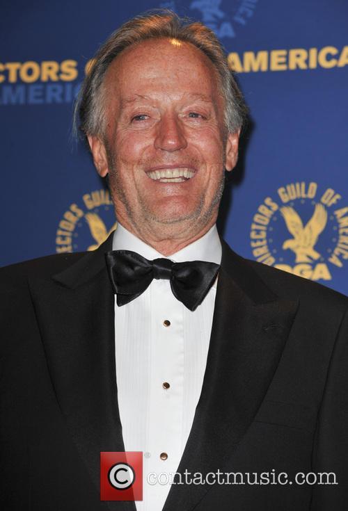 Peter Fonda 9