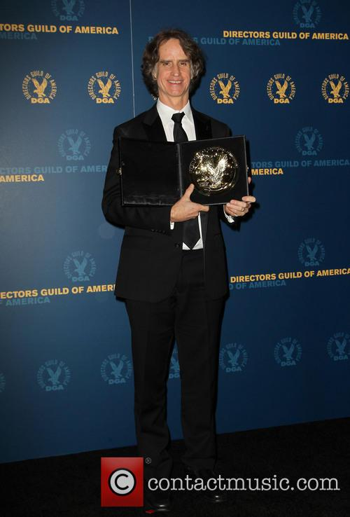 jay roach 65th annual directors guild of america 3480762