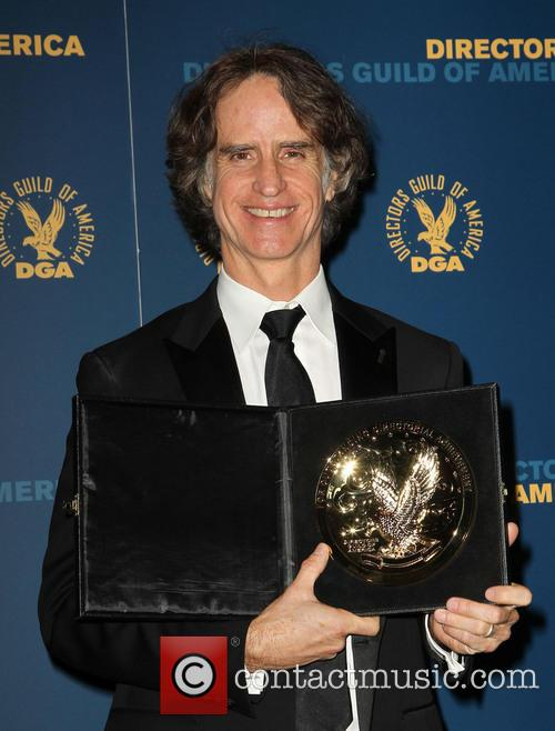 jay roach 65th annual directors guild of america 3480763