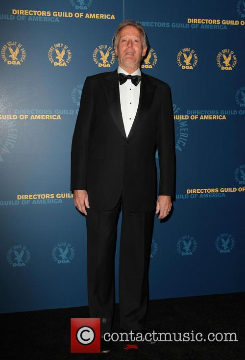 Peter Fonda 7