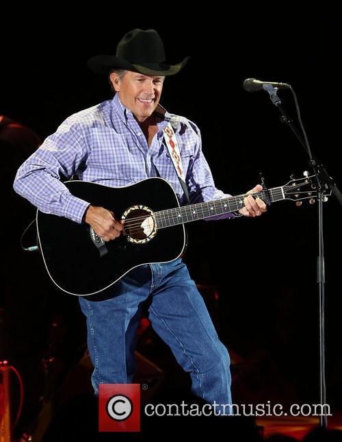 george strait george strait the cowboy rides 3480510