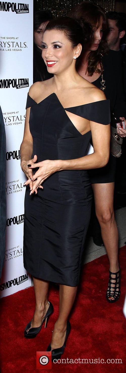 Eva Longoria 6