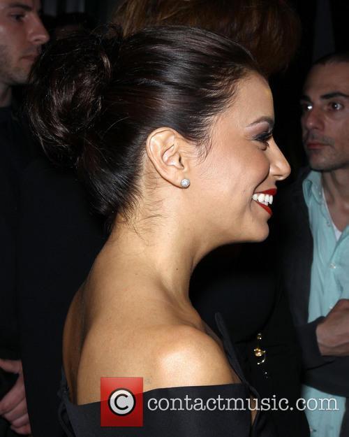 Eva Longoria 32