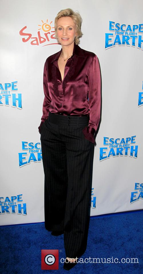 Jane Lynch 6