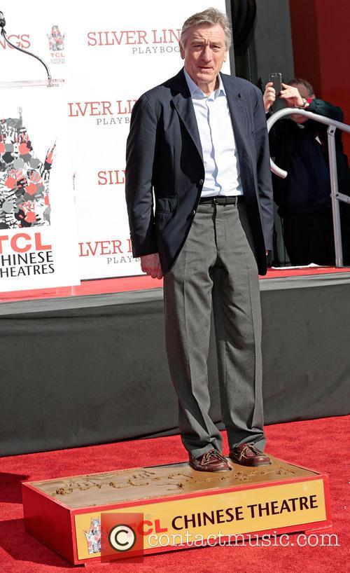 Robert De Niro 15