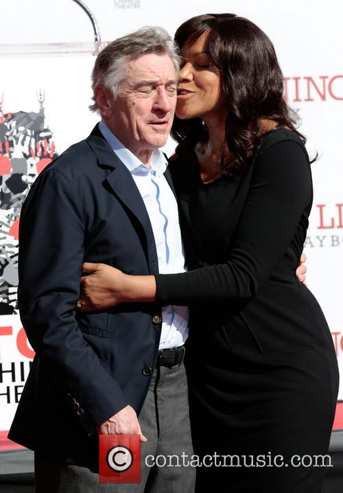 robert de niro grace hightower robert de niro places 3481830