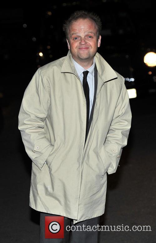 Toby Jones 1