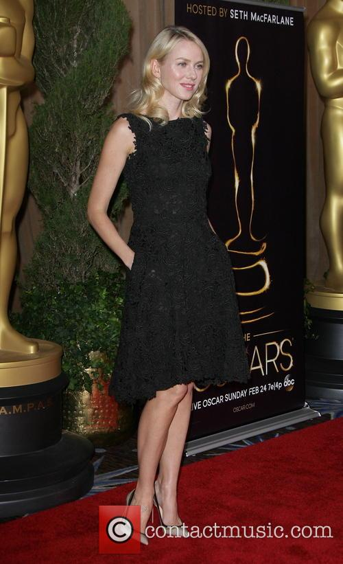 naomi watts oscars nominees luncheon 3481960