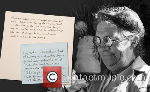 Bill Wyman's Intimate Photobook 4