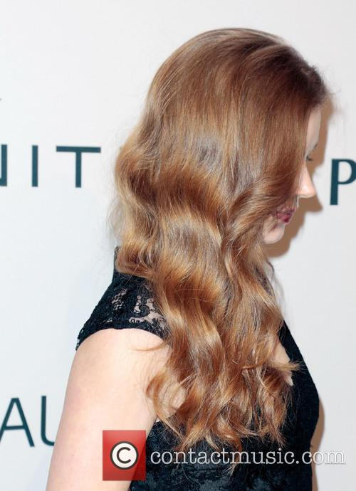 amy adams hair detail the hollywood reporter 3482878