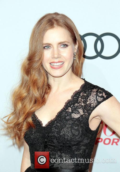amy adams the hollywood reporter nominees night 2013 3482799