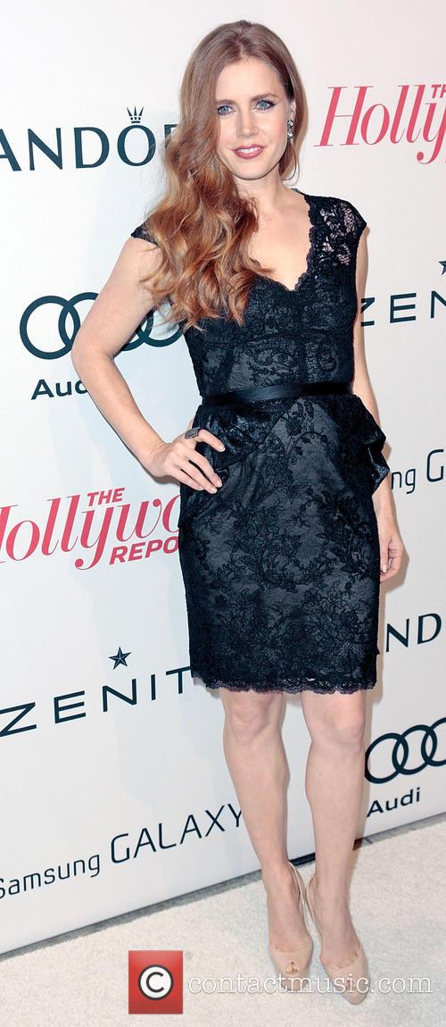 amy adams the hollywood reporter nominees night 2013 3482824