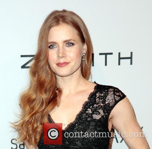 amy adams the hollywood reporter nominees night 2013 3482879