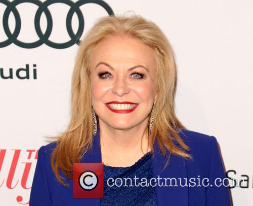 jacki weaver the hollywood reporter nominees night 2013 3482839