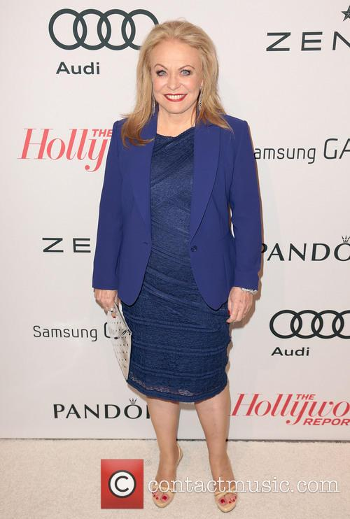 jacki weaver the hollywood reporter nominees night 2013 3482884