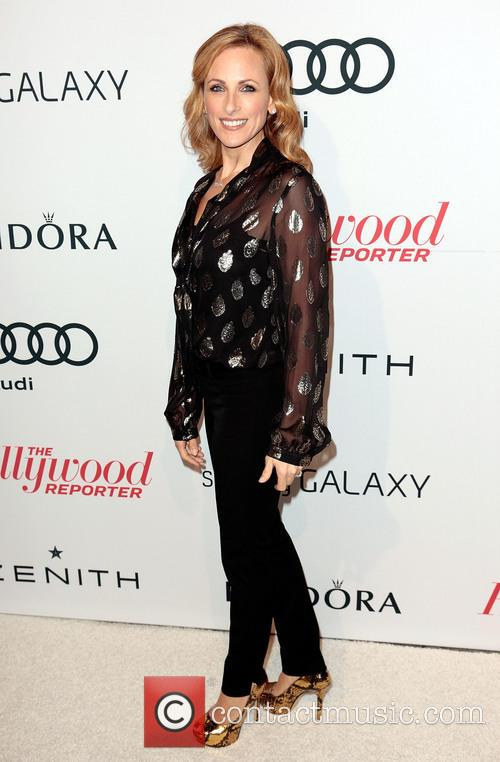 marlee matlin the hollywood reporter nominees night 2013 3482795