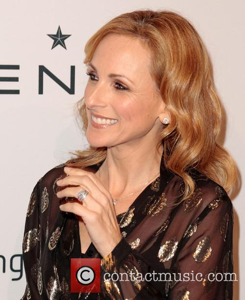 marlee matlin the hollywood reporter nominees night 2013 3482888