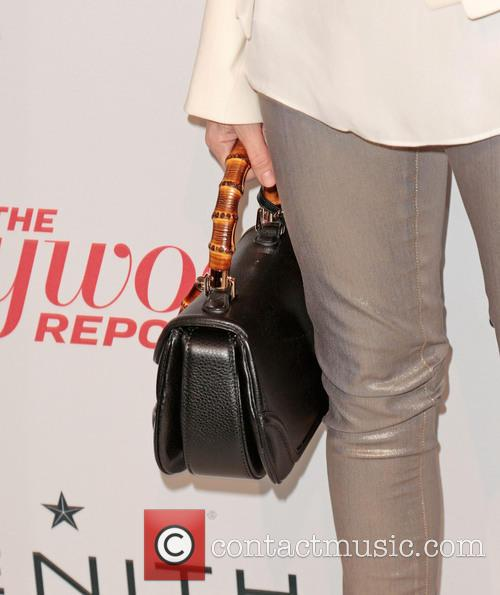 naomi watts purse detail the hollywood reporter 3482840