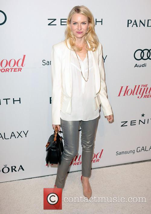naomi watts the hollywood reporter nominees night 2013 3482882
