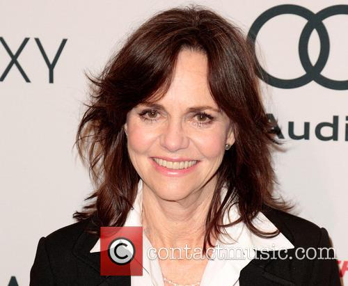 Sally Field 8