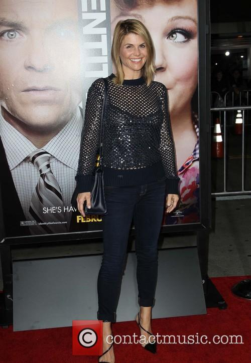 lori loughlin los angeles premiere of 'identity thief' 3482467