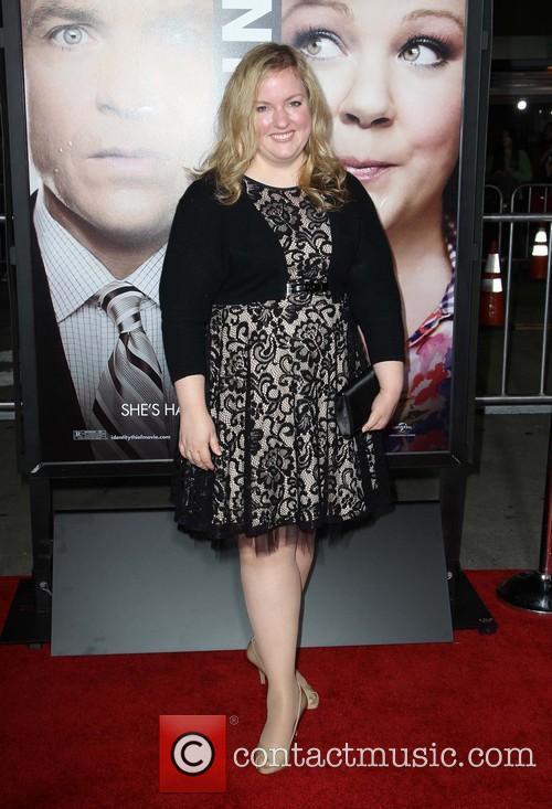 Sarah Baker 2